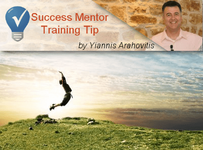 success tips 03