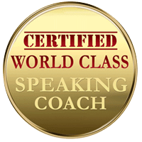speech coach new