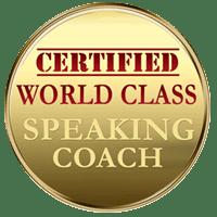 speech coach new
